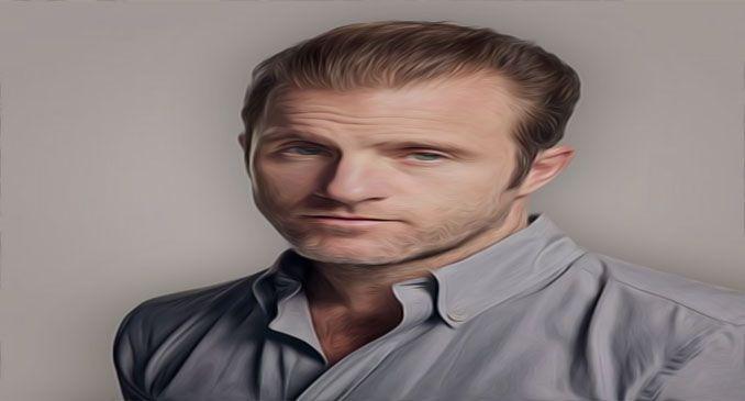 Scott Caan Bio Age Height Mother Dad Family Net Worth