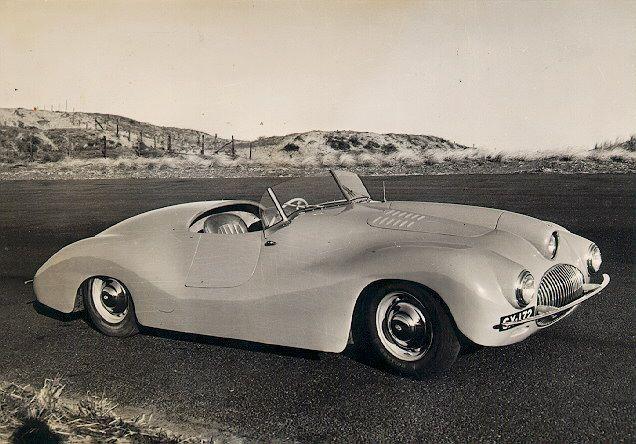 1948 Gatso Roadster: Gatso Sportscar, 4000 Sports, Roadster 1948, Classic Cars, 1948 Gatso, 4000 Roadster, Gatso Roadster, Gatso 4000, Sports Roadster