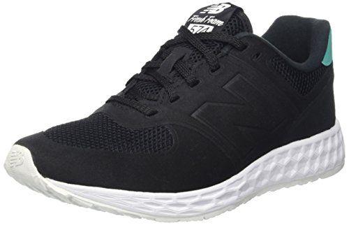 New Balance 574 Fresh Foam Sneaker 5.5 US - 38 EU - http://on-line-kaufen.de/new-balance/5-5-us-38-eu-new-balance-mfl574-rb-d-sneaker-10-5-us-44-5