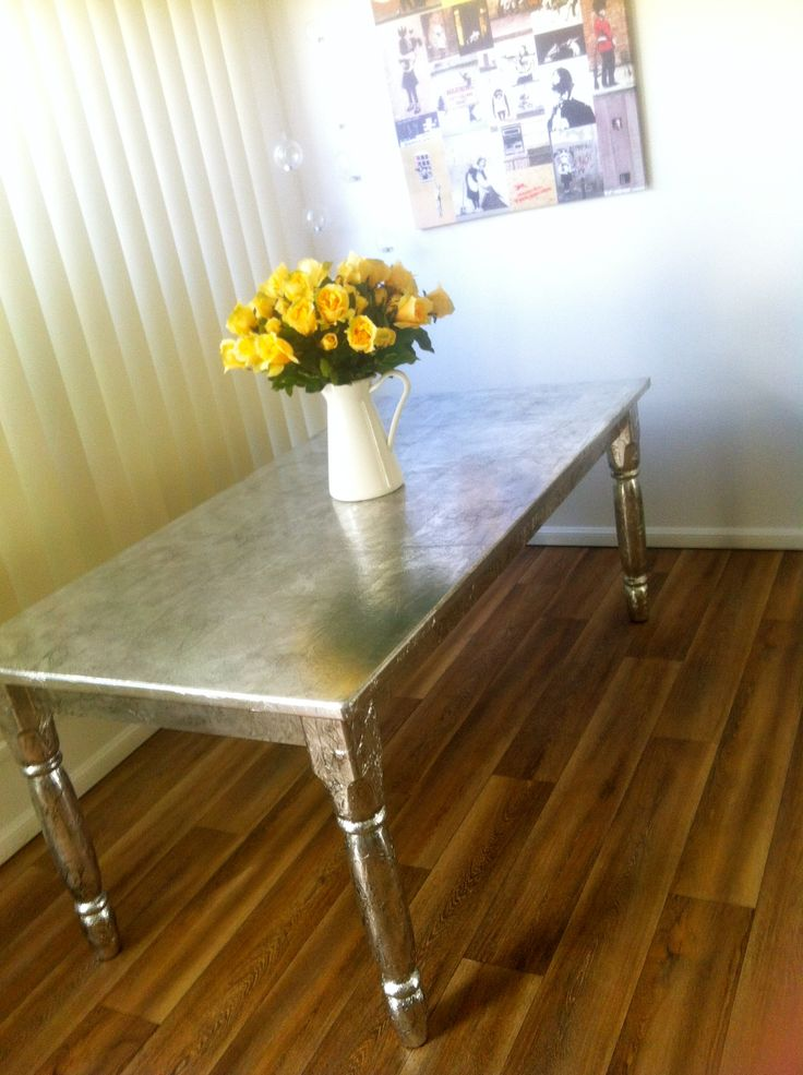 83 Best Images About Furniture Refinishing Re