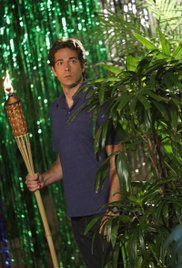 Chuck Season 3 Episode 12 Streaming. . A lie told by Morgan complicates matters.