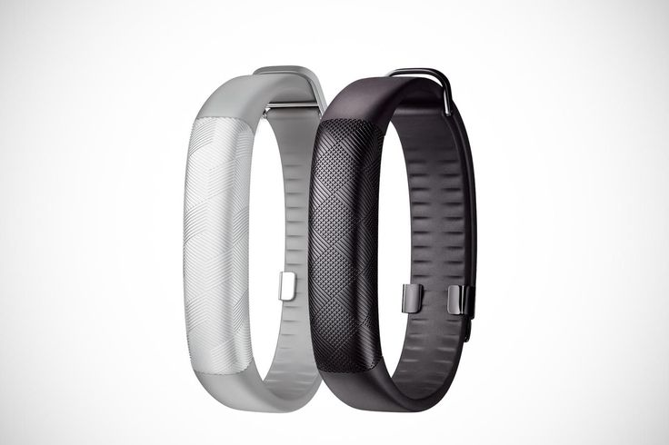 Jawbone Up4: Fitness-Armband mit Bezahlfunktion per NFC ⊂·⊃ CURVED.de