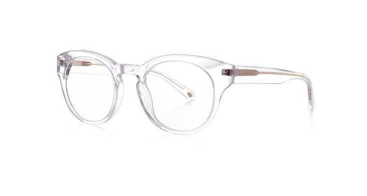 The Round Lens ELLERY  13 30474758 $369