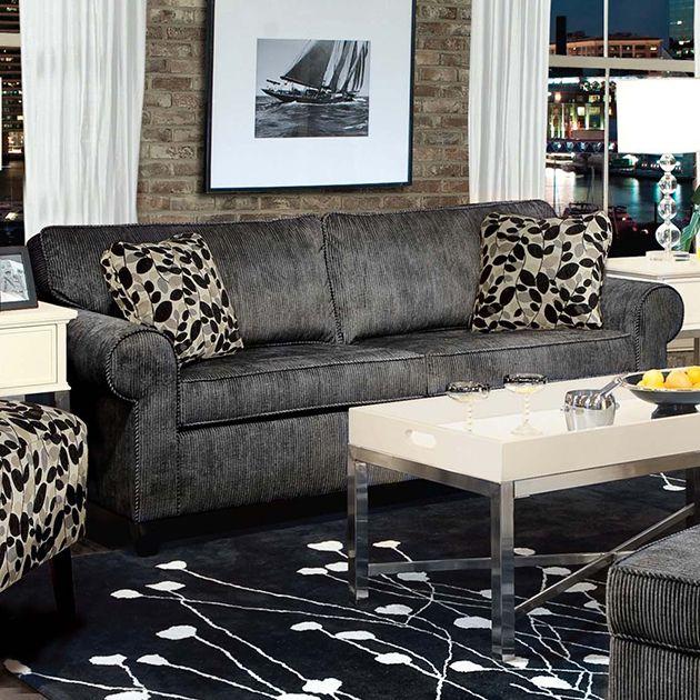 1000 images about livingroom designs on pinterest house for Ty pennington bedroom designs