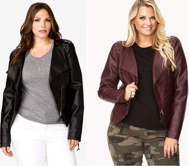 Fall 2014 Plus Size Fashion Trends Fabulous Plus Size Trends for