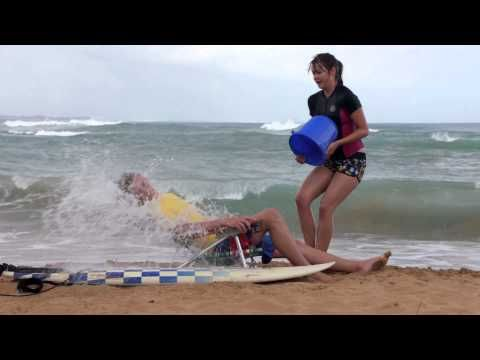 Teen Beach Movie - Oxygen - Song