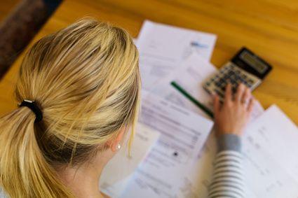 Arbeitslosengeldrechner  Arbeitslosengeld berechnen  ALG1 Rechner
