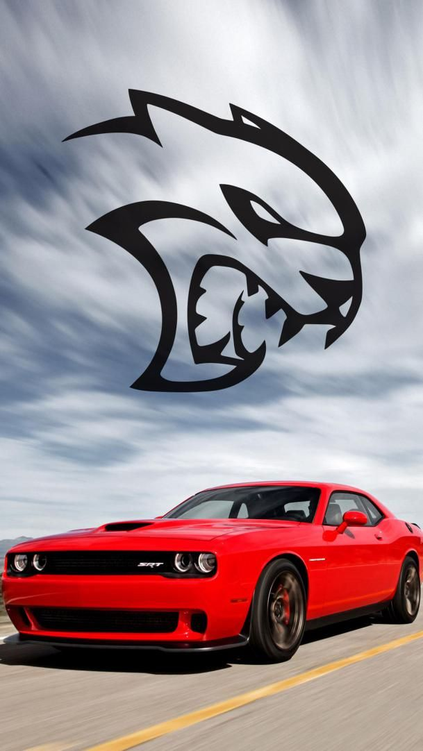 Dodge Challenger STR Hellcat Price Sale Accessories Dealership Insurance 16