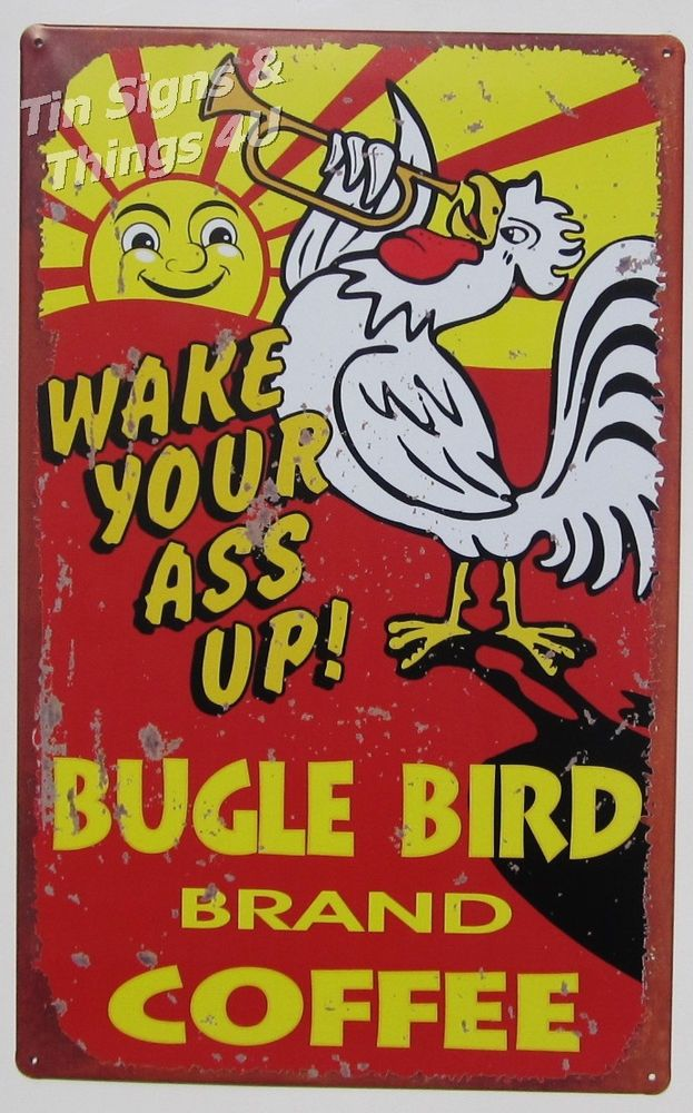 Metal Wall Signs 513 best classic chicken signs images on pinterest | chicken signs