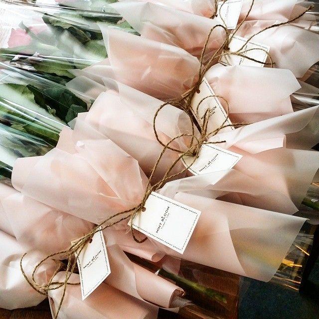 #mintbloomflowercafe #flowershop