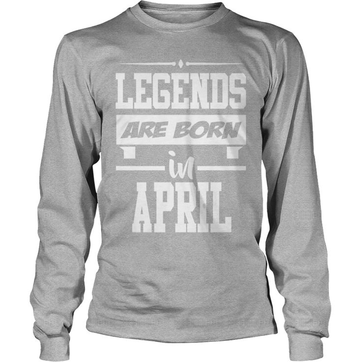 LEGENDS ARE BORN IN APRIL,LEGENDS, ARE BORN ,IN AP Rh1E7x #gift #ideas #Popular #Everything #Videos #Shop #Animals #pets #Architecture #Art #Cars #motorcycles #Celebrities #DIY #crafts #Design #Education #Entertainment #Food #drink #Gardening #Geek #Hair #beauty #Health #fitness #History #Holidays #events #Home decor #Humor #Illustrations #posters #Kids #parenting #Men #Outdoors #Photography #Products #Quotes #Science #nature #Sports #Tattoos #Technology #Travel #Weddings #Women