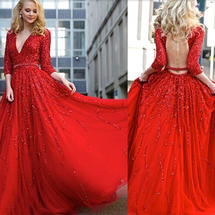 Size 8 prom dresses uk judges