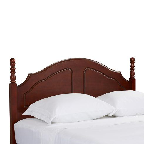 Yaxley Panel Headboard