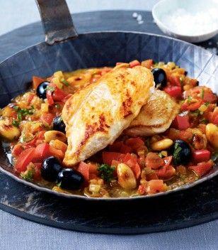 86 besten Spanische Gerichte Bilder auf Pinterest | Spanische ...