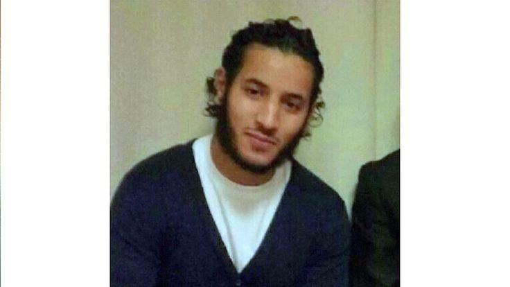 """""""Befehl, Ungläubige zu töten"""": IS-Anhänger ermordet Polizisten und dessen Frau nahe Paris"""