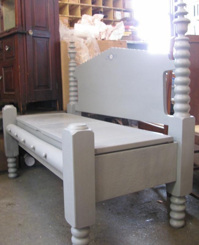 35 best Barstools images on Pinterest | Swivel bar stools ...