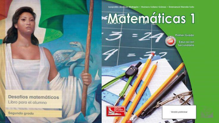 #Press13 El Secretario de Educación Pública, Aurelio Nuño Mayer, anunció que este martes se reunirá con el grupo de especialistas que elaborarán los nuevos libros de texto, esto para comenzar el proceso de diseño de los materiales educativos con miras a que estén listos para el ciclo 2018-2019.