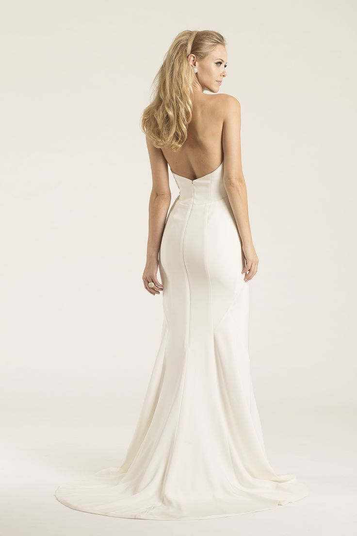 used designer wedding dresses san francisco 10