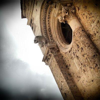 Duomo Massa Marittima #Maremmans pic Gilberto Galligani
