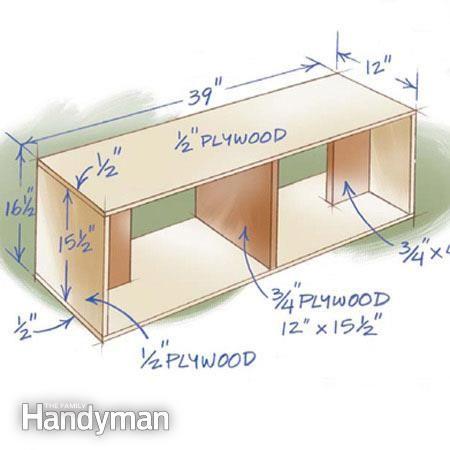 Frameless Kitchen Cabinets Http Www Manufacturedhomepartsandsupplies Com Manufacturedhomekitchencabinetoptions