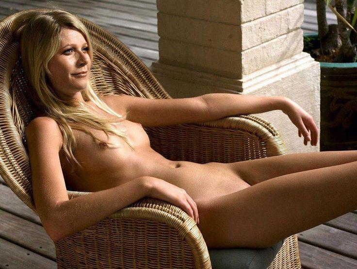 Heather mazur nude — img 4