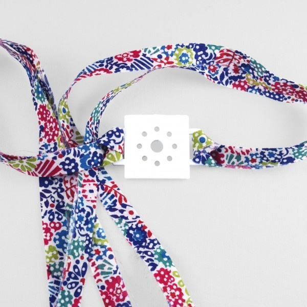Girl tunic - bracelet