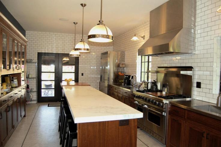 Christensen on Kitchen Ideas for Cardinal Crest Homes  Pinterest