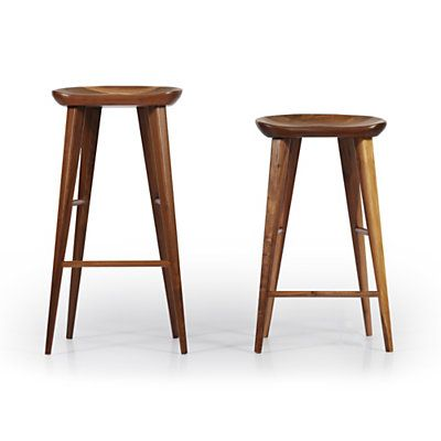 Taburet Counter Stool By Ion Design | SmartFurniture.com   Smart Furniture
