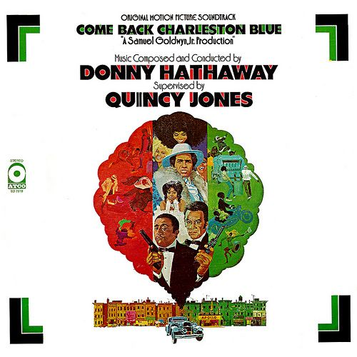 82 Best Donny Hathaway Images On Pinterest