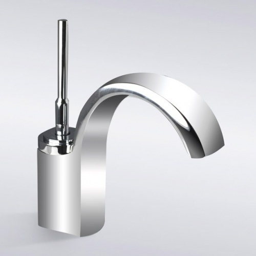 106 best bathroom faucets images on pinterest