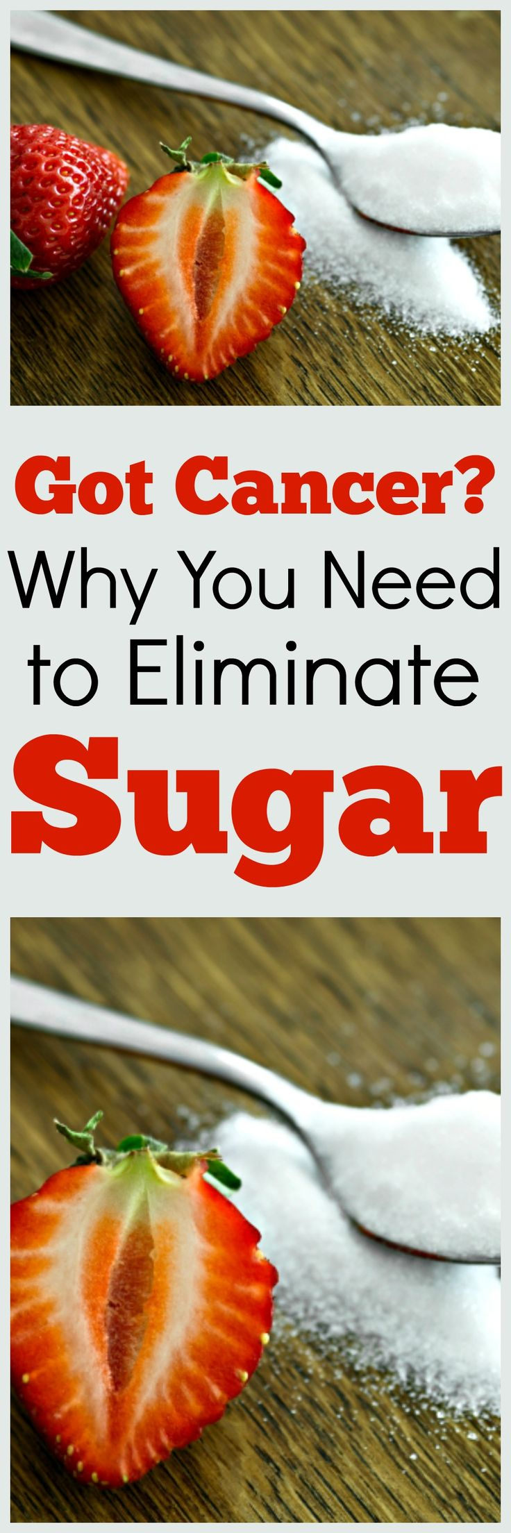 http://www.furtherfood.com/cancer-remove-sugar-from-diet-no-sugar-detox/