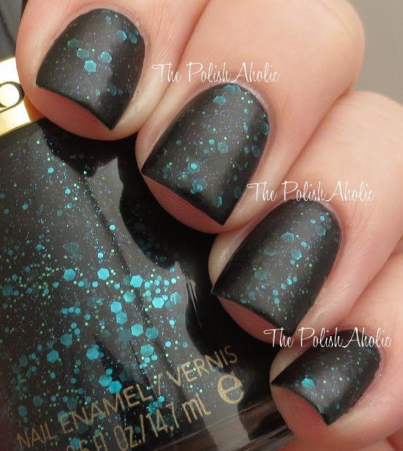 17 best nail polish - revlon images on Pinterest | Nail polish, Nail ...