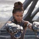 If you've seen Black Panther, then you know that one of the best characters in the movie is Shuri, the tech-savvy princess of Wakanda. Princess Shuri, played by the breakout star Letitia Wright, has received plenty of praise for being a STEM heroine for young Black girls to look up to on the big s...If you've seen Black Panther, then you know that one of the best characters in the movie is Shuri, the tech-savvy princess of Wakanda. Princess Shuri, played by the breakout star Letitia Wright…