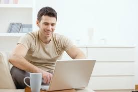 Find gay online personals on gay dating solution Finding the perfect date is a hard task for most people. Online dating offers an excellent way to meet gay online personals that you're interested in. You won't be restricted to meeting just the guys that happen to be in the bar at the same time as you are. Before you even begin your search online for a gay partner, it's important that you have realistic expectations. Not everyone will successfully find the right guy online.