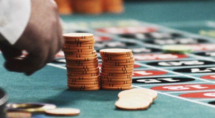 888 акции казино казино игри слот
