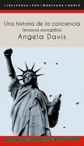 Quatre dècades d'Angela Davis: la pensadora dels oprimits Angela Davis, Hotel Transylvania, History Class, Black History, Books To Read, Thats Not My, Culture, Reading, Movie Posters