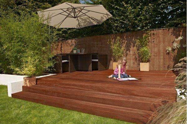 decking - Google Search