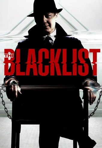 The Blacklist | CB01 | SERIE TV GRATIS in HD e SD STREAMING e DOWNLOAD LINK | ex CineBlog01