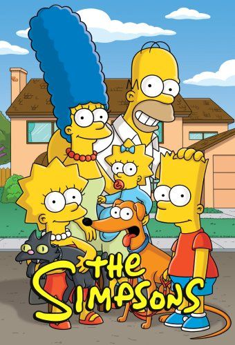[RR/UL] The Simpsons S26E19 The Kids are all Fight 1080p WEB-DL DD5 1 T 264-NTb (904MB)