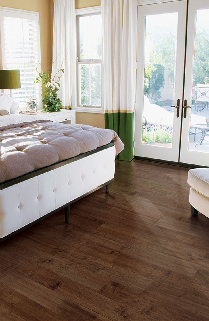 Best PERGO Max Hardwood Images On Pinterest Engineered - Pergo hardwood flooring