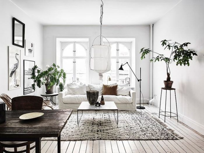 Swedish Death Cleaning: Scandinavian-Style Housekeeping You Can Try Today