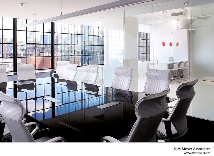 10 best Design corporate images on Pinterest Corporate offices
