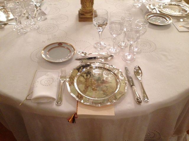 #encontrus #catering #events