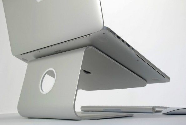 Schreibtisch design apple  17 Best images about Apple with Desk Design on Pinterest ...