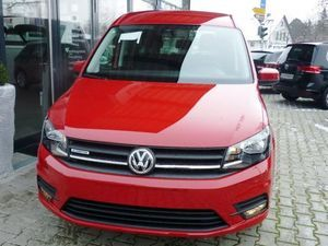 volkswagen-caddy-vw-caddy-2-0-tdi-110kw-dsg-4motion_4944464148.jpg (300×225)