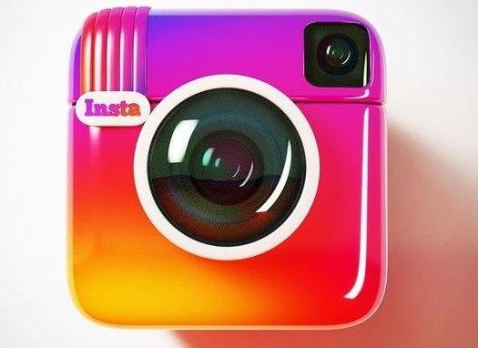 Instagram çok internet harcıyor ise aşağıda anlattığımız Instagram Veri Kullanımını Azaltma yöntemlerini uygulayabilirsiniz.