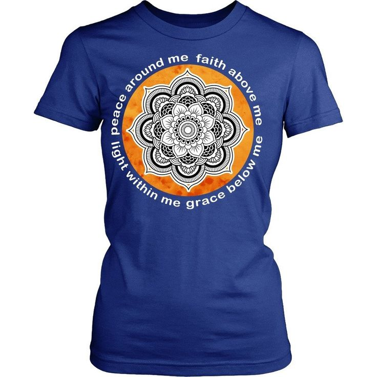 High quality Buddhism inspired Buddhist Saying tee or hoodie. Check more Buddhismt-shirts. Cool Buddha inspired religion T-Shirts & Apparel by TeeLime.