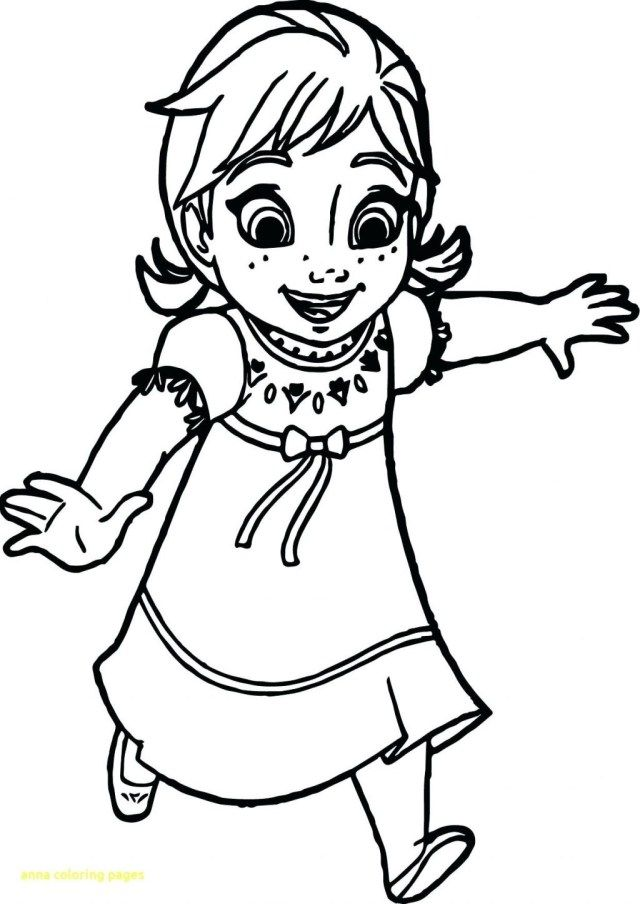25 Elegant Photo Of Anna Coloring Pages Entitlementtrap Com Elsa Coloring Pages Family Coloring Pages Elsa Coloring