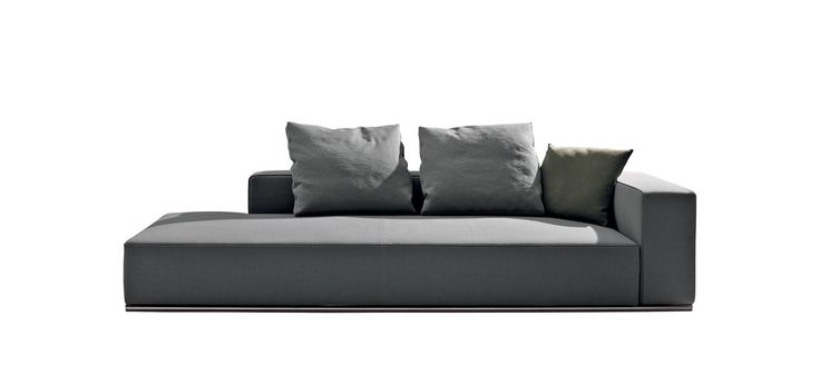 Andy'13 Sofa