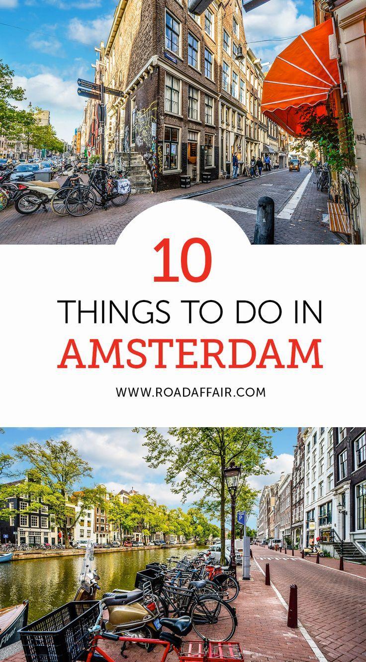 568 besten dutch food bilder auf pinterest holland niederl ndisches essen und amsterdam. Black Bedroom Furniture Sets. Home Design Ideas